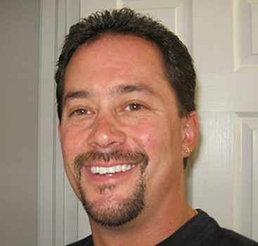 Meet Dennis Ringor, Owner of Centennial Window Films your Colorado window tinting experts.